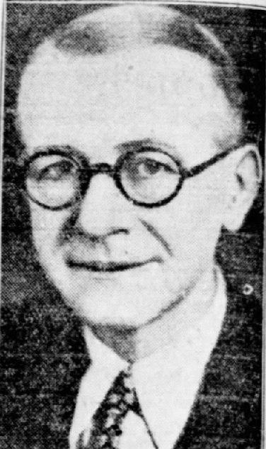 Frank J. Corr (Chicago Mayor)