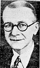 Frank J. Corr