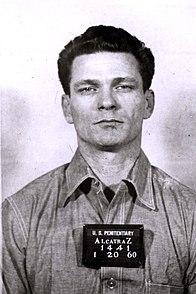 New Photo 6 Sizes! Papier-Mache Head in Cell from 1962 Alcatraz Prison Escape