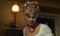 Frankenstein Created Woman & The Mummy's Shroud Double Bill Trailer 1 (Susan Denberg).png