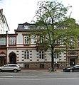 Frankfurt, Schweizer Straße 5.jpg