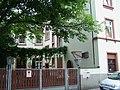 Frankfurt-Bornheim Eulenburg 24062012 01.JPG