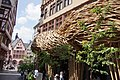 Frankfurt (258670843).jpeg