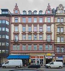 Frankfurt Münchener Straße 51.20130330.jpg