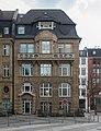 Frankfurt Neckarstraße 13.20130331.jpg