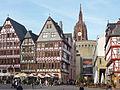 Frankfurt Römerberg 090-dvfLh.jpg