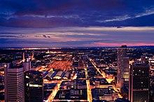 Frankfurt Skyline at Night.jpg