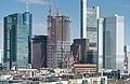 Frankfurt Taunusturm.Skyline.20130402.jpg