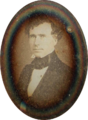 Franklin Pierce sixth plate.png