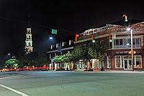 Franklin Street Chapel Hill NC.jpg