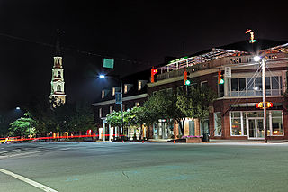 Chapel Hill, North Carolina town in Orange County, North Carolina, United States