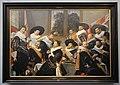 Frans hals museum, haarlem (151) (16244505545).jpg