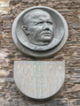 Frantisek Dvorak plaque.png