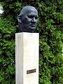 Franz Fühmann Kiskőrös.JPG