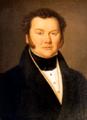 Franz Seraph Sporrer.png