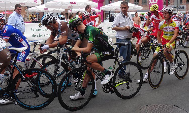 Frasnes-lez-Anvaing - Tour de Wallonie, étape 1, 26 juillet 2014, départ (C03).JPG