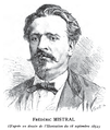 Frederic Mistral 1852.png