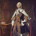 Frederick, Prince of Wales.jpg