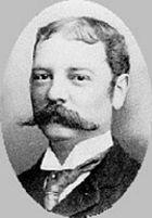 FrederickWilliamVan1856-1938