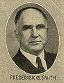 Frederick Cleveland Smith.jpg