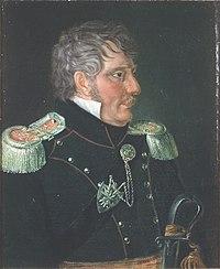 Frederik Heidmann 2.jpg