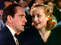 Fredric March and Carole Lombard in Nothing Sacred 5.jpg