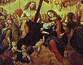 Frei Ricardo do Pilar - Visão e morte de Santa Gertrudes Magna.jpg