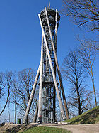 Schlossbergturm