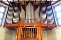 Freienwalde Konzerthalle Orgel 1.jpg