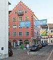Freiestrasse 8 in Frauenfeld.jpg