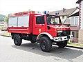 Freiwillige Feuerwehr Verbandsgemeinde Nassau pic12.JPG