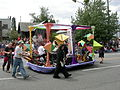 Fremont Solstice Parade 2007 - geometry 06.jpg