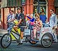 French Quarter (11 of 16).jpg