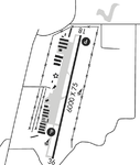 French Valley Airport Diagram.png