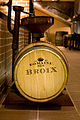 French cognac barrel.jpg