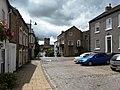Frenchgate, near Dundas Street - geograph.org.uk - 2001963.jpg