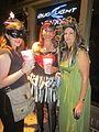 Frenchmen Halloween Medusa Lite.JPG