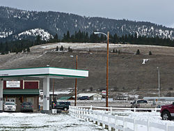 Frenchtown Montana near F.jpg