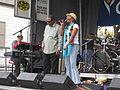 FreretFest2014 Charmaine Neville Band 12.jpg