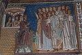 Frescos Oratorio San Silvestre 04.jpg