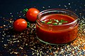 Fresh Tomato Sauce (Unsplash).jpg
