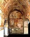 Fresques de Saint Cucufat (407748065).jpg