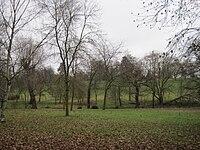 Friary Park.JPG
