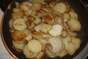 Fried potatoes.jpg
