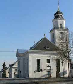 Friedenskirche03