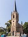 Friedenskirche Remagen-4800.jpg
