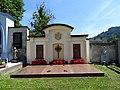 Friedhof Übelbach Grab Liechtenstein.jpg