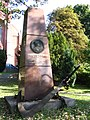 Friedrich Wilhelm Denkmal.jpg