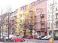 Friedrichshain - Proskauer Strasse - geo.hlipp.de - 31813.jpg