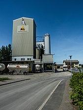 Friedrichstaler Mühle-11.jpg